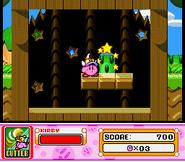 KSS Cutter Screenshot
