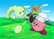 KirbyCocineroKRBAY