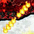 Flamebar-tk.png