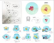Floti-el-nucleo-celular-Artwork-KSA