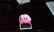 KirbyPose1