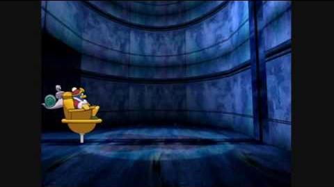 Kirby Folge 31-2