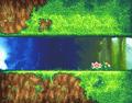 Prism Plains Portal
