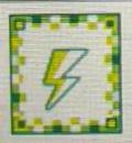 Spark-tk-icon