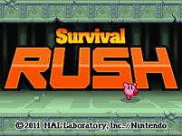Survival Rush (KMA).png