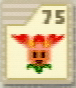 64-icon-75.png