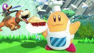 Chef-kawasaki-super-smash-bros-ultimate-screenshot