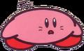 KA Kirby 5