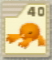 64-icon-40.png