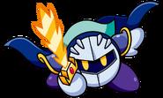 Play Nintendo Meta Knight artwork
