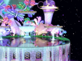 Fountain of Dreams