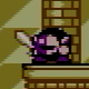 Meta Knight-ym-1