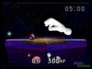 253574-super-smash-bros-nintendo-64-screenshot-mario-in-final-boss