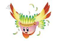 Flügel-Kirby