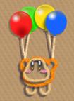 BalloonWaddleDeeCast.png