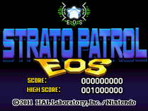 Strato Patrol EOS (KMA).png