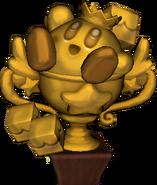 Trophy DFuuIttVYAUukaQ