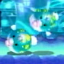 (Fatty Puffer's Fish)-wii-1.png