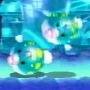 (Fatty Puffer's Fish)-wii-1