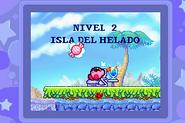 Isla del Helado (KPDL)