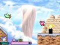 KSqSq Cupie Screenshot
