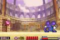 Kirbynightmare in dream land 1412770803282