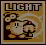Light-ym-icon