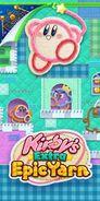 V1x2 3DS KirbysExtraEpicYarn enGB image600w