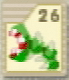 64-icon-26.png