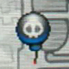 Balloonbomb-tk.png