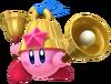 Bell Kirbyjjj