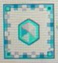 Freeze-tk-icon
