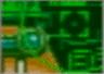 Laser-ydx-icon