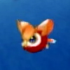 Owgulf-wii-1.png