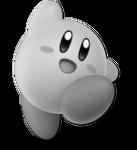 SSBU Gray Kirby