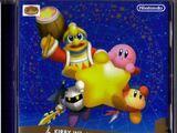 星のカービィ Wii ミュージックセレクション