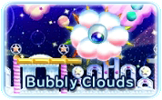 Icon1 Bubbly Clouds 2