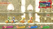 KSA King Dedede Helpers