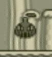 Propeller2-2