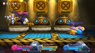 KF2 Meta Knight Playable