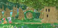 Kirby2018 Captura 8