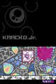 Kracko Jr. Drawcia