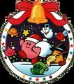 KA Christmas artwork