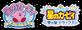 Logo yume sen.png