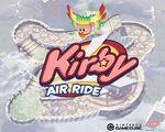 Kirby Air Ride 3 1280
