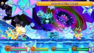 SKC King D-Mind Blue 3