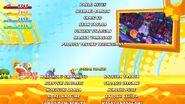 KSA Credits Game 5