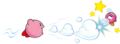 KTnT Kirby artwork 12
