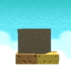 Stonecutter1.png
