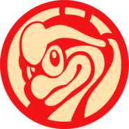 KSA King Dedede Icon